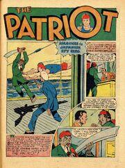 Marvel Mystery Comics Vol 1 26 006