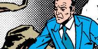Ogden (Earth-616)