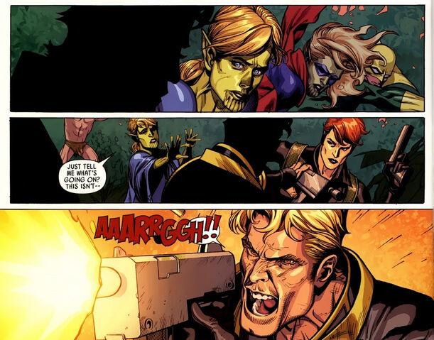 File:Secret Invasion Vol 1 5 page 23 Barbara Morse (Retro, Skrull) (Earth-616) 001.jpg
