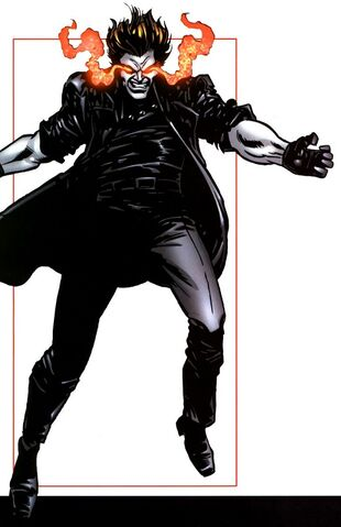 File:Animus (Hate-Monger) (Earth-616) from All-New Official Handbook of the Marvel Universe A to Z Vol 1 1 001.jpg