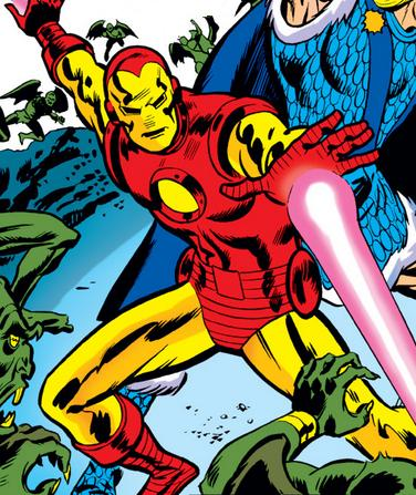 File:Anthony Stark (Earth-616) from Iron Man Vol 1 26 cover.jpg