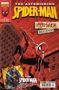 Astonishing Spider-Man Vol 2 24