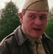 Chester Phillips (Earth-199999) from Captain America The First Avenger 0004