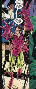 Havey Osborn (Earth-9602) from Speed Demon 1 0002