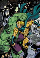 Hulk Vol 2 9 page - Robert Reynolds (Earth-616)