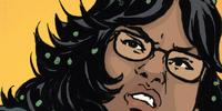 Marisol Guerra (Earth-616)