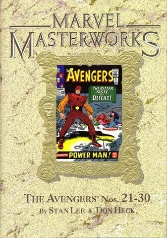 File:Marvel Masterworks Vol 1 27.jpg