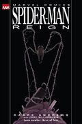 Spider-Man Reign Vol 1 3