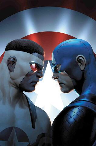 File:Captain America Vol 8 25 Textless.jpg