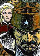 General Urt (Earth-616) from Punisher War Journal Vol 1 31 0001