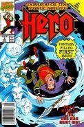 Hero Vol 1 1