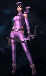 Katherine Bishop (Earth-TRN012) from Marvel Future Fight 001