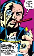 Luchino Nefaria (Earth-616) from X-Men Vol 1 94 0001