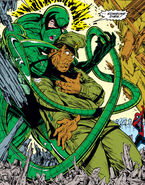 MacDonald Gargan (Earth-616) from Amazing Spider-Man Vol 1 318 0001