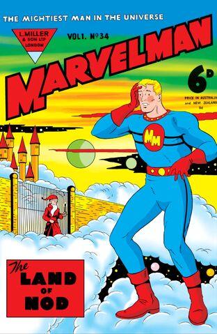 File:Marvelman Vol 1 34.jpg