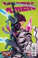 Uncanny X-Men Vol 4 8