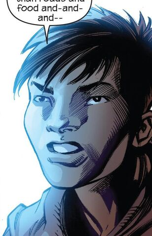 File:Amadeus Cho (Ultimate) (Earth-61610) from Ultimate End Vol 1 1 001.jpg