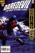Daredevil Vol 1 337