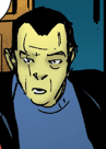 File:Johnny (Missing Sixes) (Earth-616) from Scarlet Witch Vol 2 7 001.png