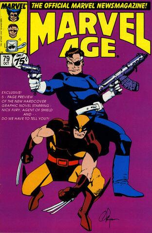 File:Marvel Age Vol 1 79.jpg