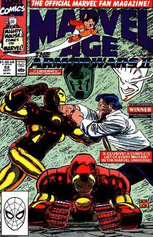 File:Marvel Age Vol 1 92.jpg