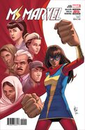 Ms. Marvel Vol 4 19