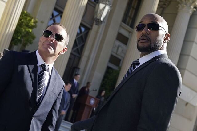 File:Phillip Coulson (Earth-199999) and Alphonso Mackenzie (Earth-199999) from Marvel's Agents of S.H.I.E.L.D. Season 4 10 001.jpg