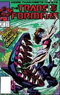 Transformers Vol 1 47