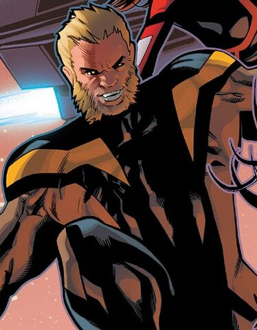 File:Victor Creed (Earth-616) from Uncanny X-Men Vol 4 4 001.jpg