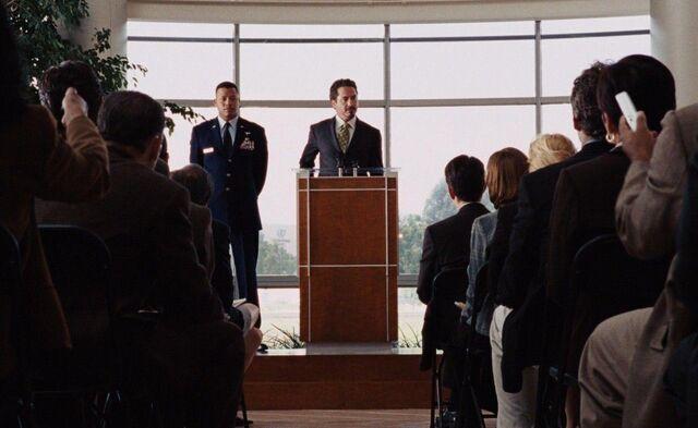 File:Anthony Stark (Earth-199999) from Iron Man (film) 035.jpg