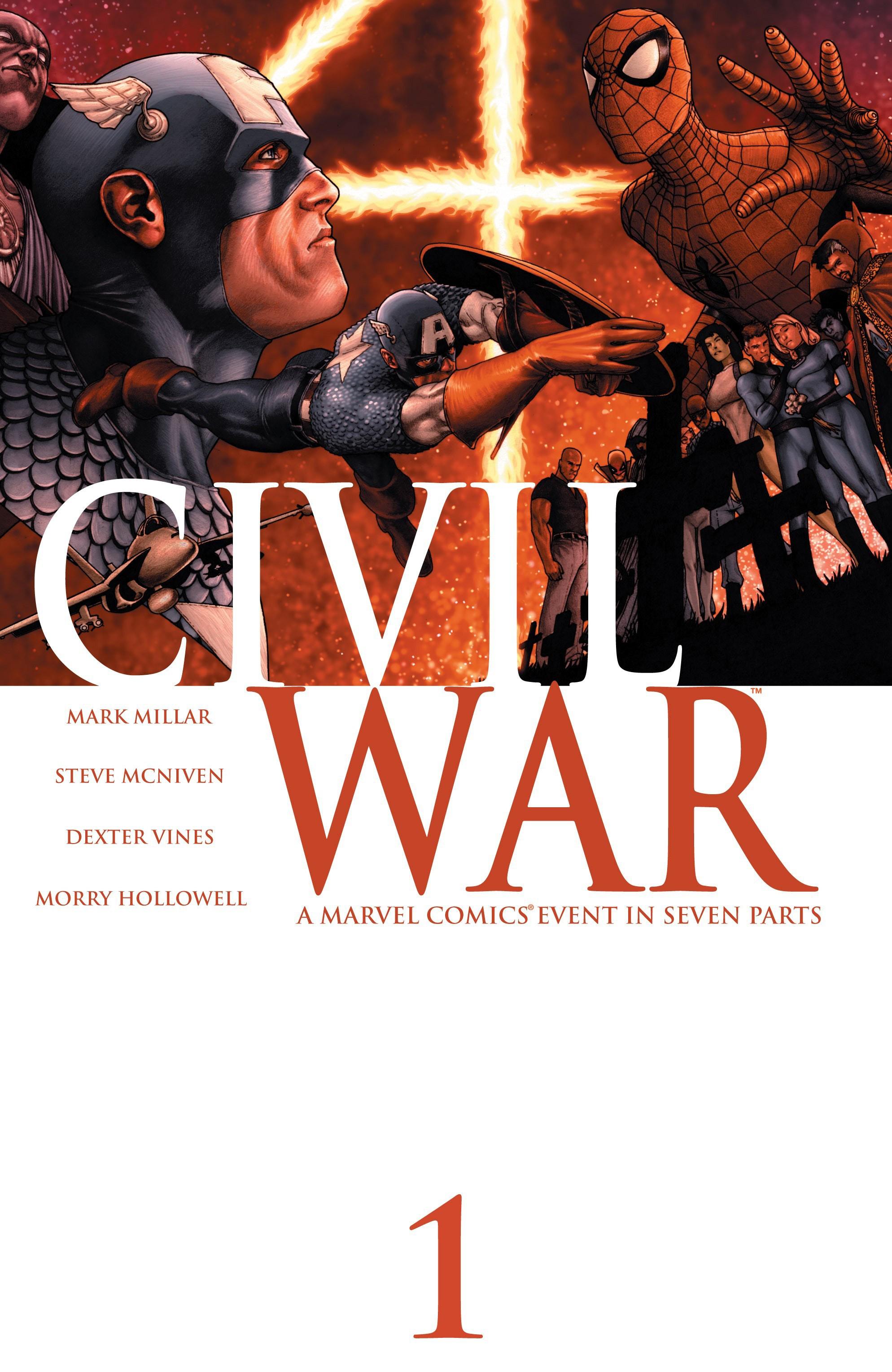 Civil War Vol 1 1.jpg