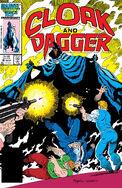 Cloak and Dagger Vol 2 8