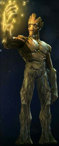 File:Groot (Earth-TRN517) from Marvel Contest of Champions 001.jpg