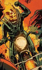 Johnathon Blaze (Earth-13139) Captain America and Black Widow Vol 1 640