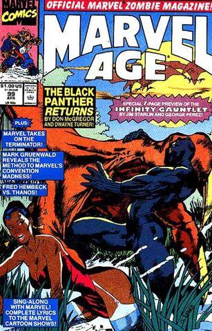 File:Marvel Age Vol 1 99.jpg