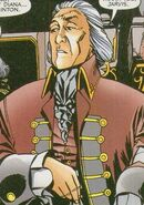 Patrick Clemens (Earth-616) from X-Men Hellfire Club Vol 1 2 0001