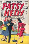 Patsy and Hedy Vol 1 35
