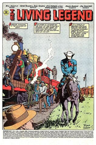 File:Rawhide Kid Vol 2 1 The Living Legend.jpg