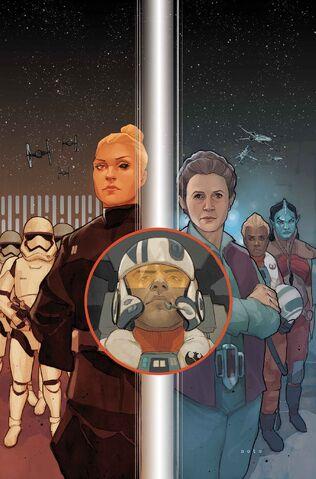 File:Star Wars Poe Dameron Vol 1 17 Textless.jpg