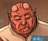 File:Wrapje (Earth-616) from Guardians of the Galaxy Vol 3 21 001.png
