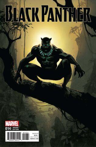 File:Black Panther Vol 6 14 Robinson Variant.jpg