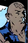 File:Eleven (Yakuza) (Earth-616) from Wolverine Vol 2 31 001.png