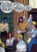 Excalibur Vol 1 124 page 23 Calvin Rankin (Earth-616)
