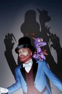 Figment 2 Vol 1 2 Textless