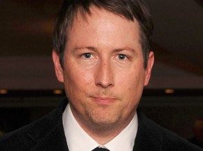 File:Joe Cornish.jpg