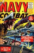 Navy Combat Vol 1 4