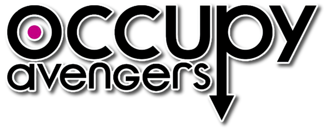 File:Occupy Avengers (2016) logo.png