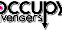 Occupy Avengers Vol 1