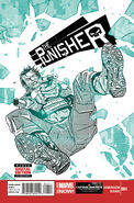 Punisher Vol 10 4