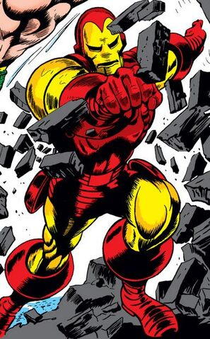 File:Anthony Stark (Earth-616) from Iron Man and Sub-Mariner Vol 1 1 cover.jpg